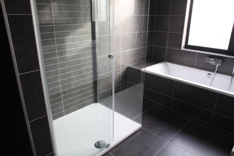Uw badkamer volledig laten renoveren - Vercammen Yannick