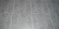 Vercammen Yannick - Duffel - Vloeren & Tegels